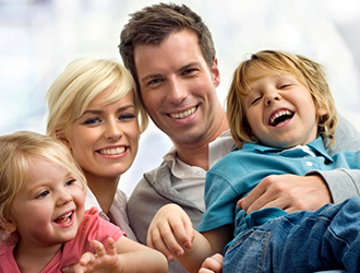 Hills Dental Group Family Dentist In San Jose
